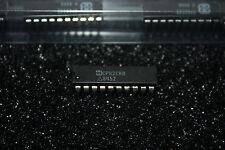 Harris CP82C88 CMOS Bus Controller, 82C88