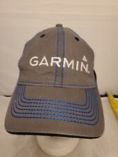 Garmin Snapback Trucker Hat