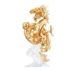 Swarovski Noble Dragon, Small # 5136826 New in Original Box