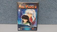 "InuYasha - Vol. 43: ""Demons in the Modern Age"" - Anime DVD"