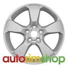 "Chevrolet Captiva Saturn Vue 2008 2009 2010 2013 2014 2015 18"" Factory OEM Wheel"