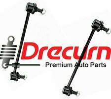 2PC Front Sway Bar Links For Toyota Camry Avalon Lexus ES350 ES300h