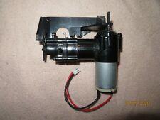 Philips HD3600/20/A Pumpe/Kompressor