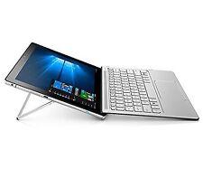"NEW HP SPECTRE X2 12-a001dx 12"" TOUCHSCRN LAPTOP INTEL M3-6Y30 4GB 128GB SSD"