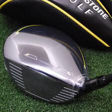Bridgestone Golf JGR 460cc Driver 9.5º Graphite Aldila NV 2KXV Stiff Flex NEW