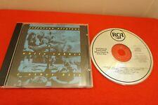 White Rabbit by Jefferson Airplane (CD, 1990, BMG Music)