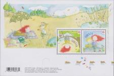 Canada 2013 #2652 - Stella - souvenir sheet - MNH