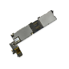 Apple iPhone 4 GSM Logic Board Replacement Part 16GB AT&T Used
