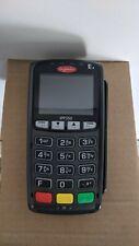 Ingenico iPp350 Usb Credit Debit Card Reader Terminal