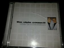 The Style Council : The Collection CD