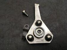Harley-Davidson MT350 Clutch Release Mechanism MT 350