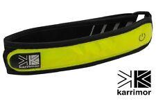 Karrimor Running Safety & Reflective Gear