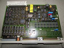 Siemens Simatic S5 6ES5244-3AB31 6ES5 244-3AB31 Temperature Control Modul E:02