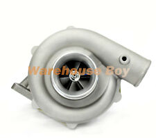Brand new turbocharger for Universal T3/T4
