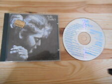 CD Blues Sally Barker - Same / Untitled Album (16 Song) HYPERTENSION