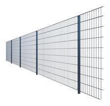 Gartenzäune & Sichtschutzwände mit ab 181 cm Höhe ohne Angebotspaket
