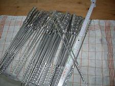 50 Luftschichtanker Prikanker Hohlschichtanker 310 mm V4A