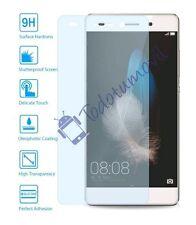 Protector de Pantalla Cristal Templado Premium Vidrio para Huawei Ascend p9 lite