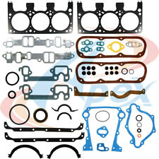 Fel-Pro CS84242 Conversion Gasket Set