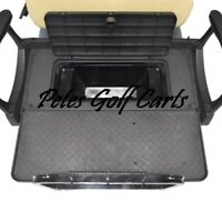 Madjax Storage/Cooler Box for Genesis 250/300 Rear Seats Only Free Shipping
