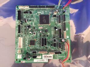 HP LaserJet 700 Colour MFP M775 Series DC Controller - RM1-8898