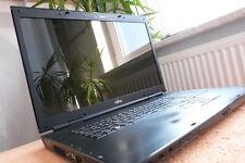 Siemens Amilo Li3910 * 18 Zoll HD+ * 250GB SSD * BluRay * Windows 7 * INTEL