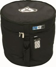 Protection Racket 18x18in Floor Tom Case