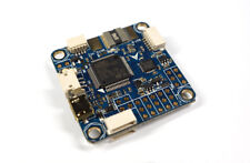 F4 aio omnibus pro v3 control de vuelo-f4 + OSD + Baro + Bec + SD + CS