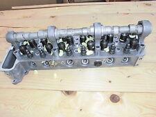 ZYLINDERKOPF M180 ORIGINAL MERCEDES MIT DER TEILENUMMER 1800103921 / 1800100021