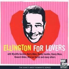 Englische CDs aus den USA & Kanada vom Rough Trade's Musik