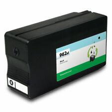 Compatible HP 962XL Black Cartridge for OfficeJet Pro 9010 9015 9016 9018 9020