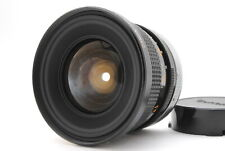 【 AS-IS 】 Canon FD 17mm F/4 S.S.C SSC Wide Angle MF Lens from JAPAN 733