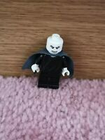 LEGO minifigure - Voldemort - (dim037) Harry Potter 71247
