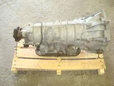 01-06 BMW 325i AUTOMATIC AUTO TRANSMISSION 96k 2.5L A/T RWD 2WD OEM E46