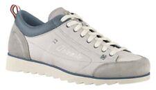 Scarpe da uomo grigie Dolomite | Acquisti Online su eBay