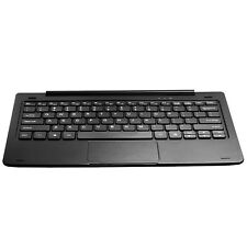 Insignia Flex NS-P11W7100 Keyboard for Tablet (Keyboard ONLY)