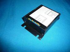 Nbt Xmod15 External 202 Radioleased Line Modem U