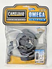 CamelBak OMEGA 3.0L Reservoir Hydration Pack