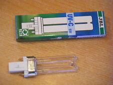 JBL 60305 UV-C Brenner 5W