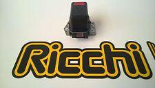 Regolatore Alternatore USATO 24V Meccanico Fiat 691 RC2/24 4205243 Marelli