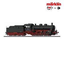 Märklin 39552 locomotive a vapeur BR 57.5 DB (mfxplus + sound)