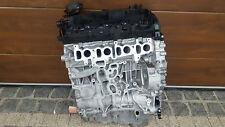 Motor BMW 5er F10 F11 N47D20C