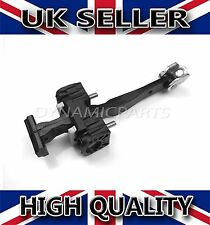 VAUXHALL ASTRA H DOOR CHECK STRAP STOPPER FRONT RIGHT OR LEFT