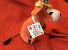 clarabell the cow dream pet 1966 new