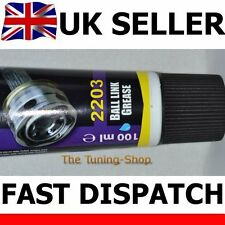 1 x 100ml Assembly Grease For Ball Joints Lubricant For Shafts Gears Bolts Knots