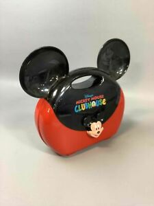 Mickey Mouse doctor's set