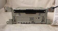 13 14 Ford Fusion Radio Cd MP3 Player Satellite DS7T-19C107-BH  Bulk 813