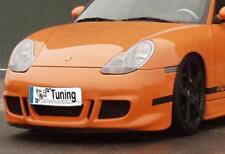 PARAURTI anteriore Porsche Boxter 986