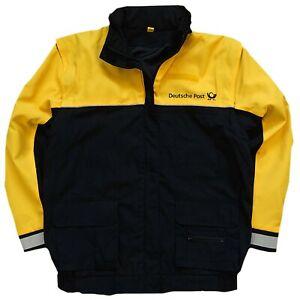Deutsche Post Jacke Jacket Damen Größe 38/40