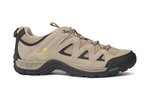 Karrimor Men Summit Walking Shoes